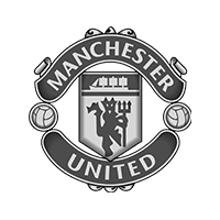 sound recordist manchester, Man-U, football, team, Old Trafford, Alex Ferguson