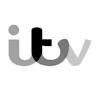 sound recordist manchester, TV, channel, broadcast, Television, airing, emission, telly
